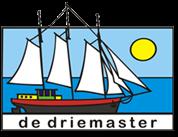 SBO de Driemaster